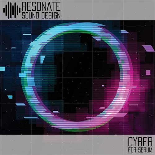 Serum Cyber