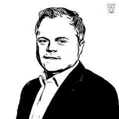 S05/E05 mit Sven Engelmann (OMQ) | Startups SaaS B2B Software Künstliche Intelligenz Brandenburg