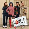 Dance Mp3