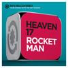Rocket Man (12