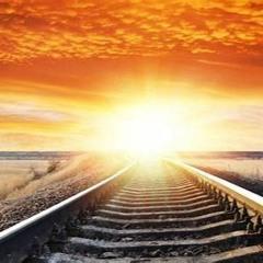Love Train Of Life