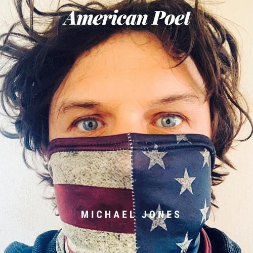 American Poet  - Part 1 (EP - 2020)