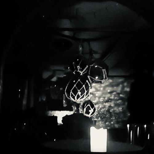 John H - DJ @ Émilie's Birthday Bash, Gothenburg (SE) Feb 06 2021