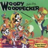 Woody Woodpecker Waltz