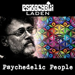 Psychedelic People (Original mix) [FREE DL]