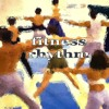 Fitness Rhythm (Aerobic House Mix)