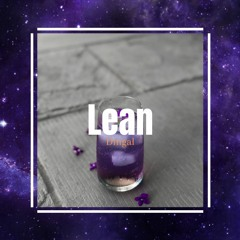"Instrumental Rap 2021 Type Beat Trap USA - ""Lean"" [By Dingal]"