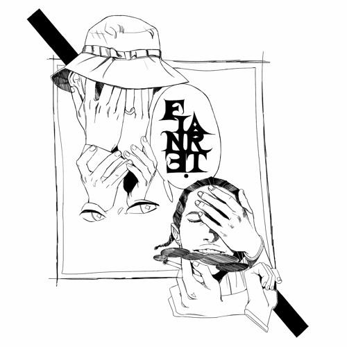 Westsiderhodes Fine Arts Feat. Pink Siifu(Prod. IMDEAD)