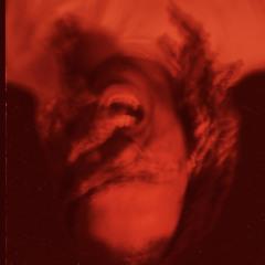 *Unreleased Mauryauto -Away (Prod. Cacija)