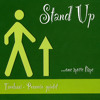 Download Stand Up One More Time Mp3