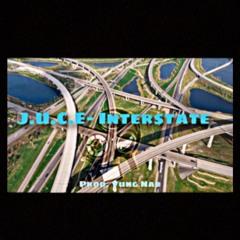 Interstate (Prod. Yung Nab)