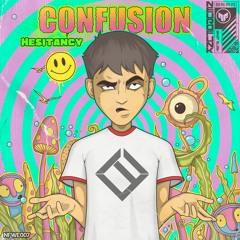 Confusion - At Least