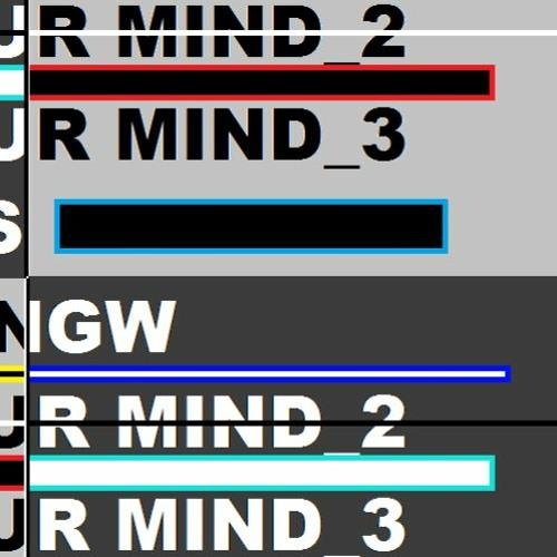 JELLY BEAN KUSH 3 (Mask Your Mind) 3