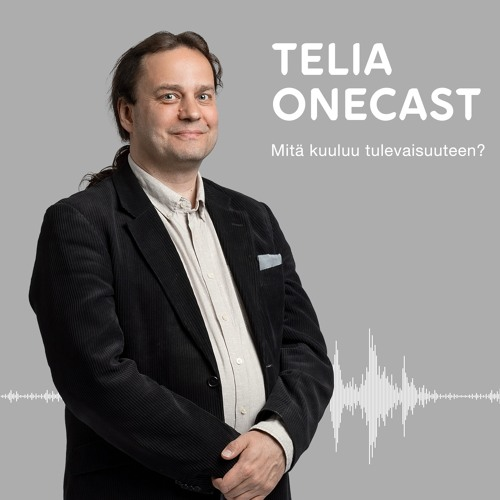 Telia ONEcast: kausi 2