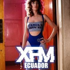 80s Vinyl Night mixed by Fabian Alejandro