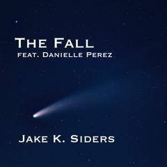 The Fall (feat. Danielle Perez)