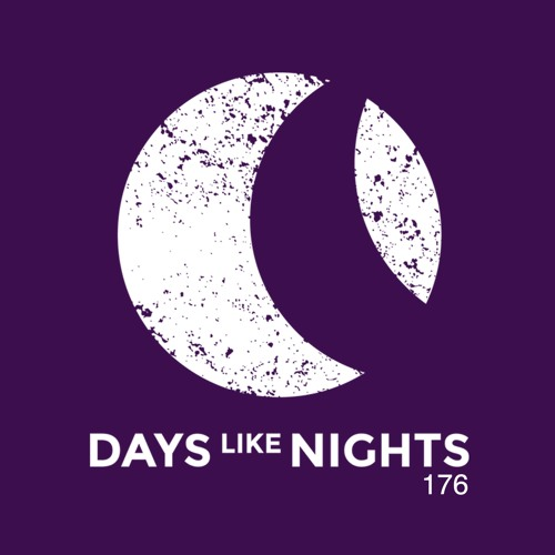 DAYS like NIGHTS 176 thumbnail