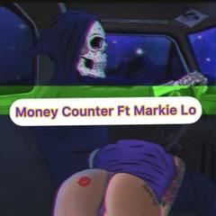 M0N3Y ¢0UNT3R $ FT. TY CRANE