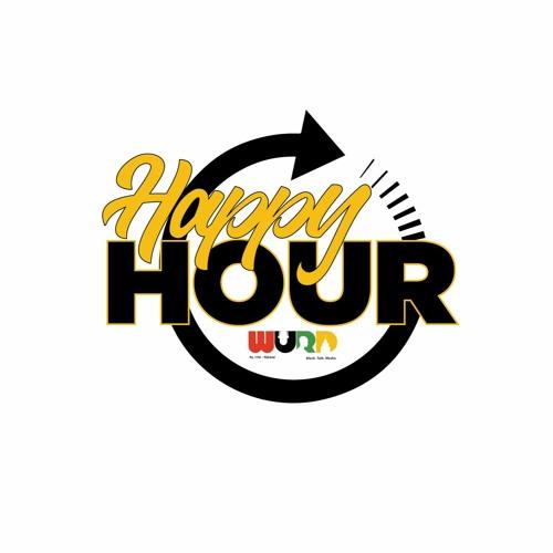 Happy Hour 9.9.20 - Dr. Holly Sawyer