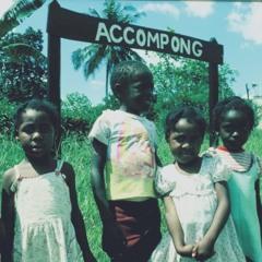 """""""6 millions ways to hear"""" épisode 3 : Xamayca Jamaica @ LYL radio"""