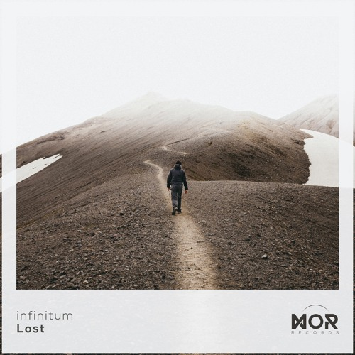 infinitum - Lost