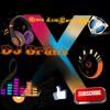 Download DJ BRANTO JUICE WRLD (LEGENDS NEVER DIE ).mp3 Mp3