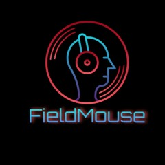 FieldMouse - I`m Gonna Stay Strong
