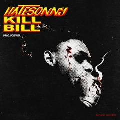 KILL BILL (p. POR VIDA)