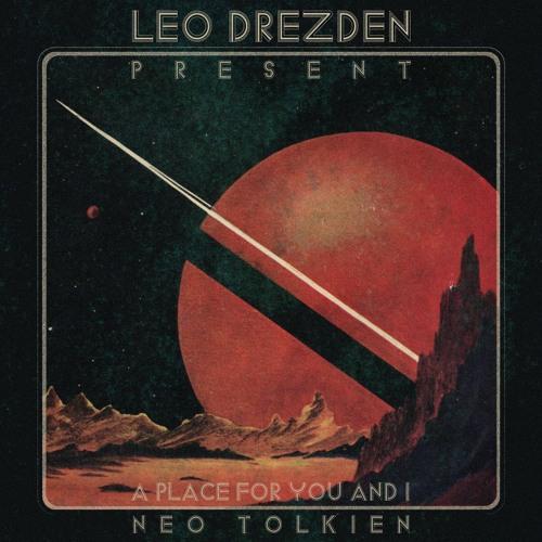 Leo Drezden Present