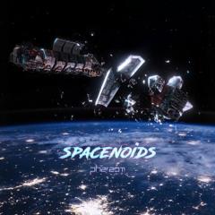 03 - SPACENOID INDEPENDENCE