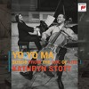"""Songs My Mother Taught Me (from """"Gypsy Songs"""", Op. 55, No. 4)"""