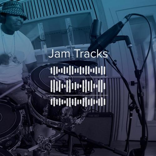 Jam Tracks Volume 2