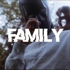 "[FREE] #98s V9 x KO x Stally x Jimmy x DA Type Beat - "" FAMILY """