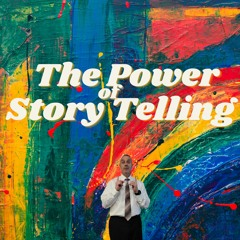 V. 65 Power Of The Story