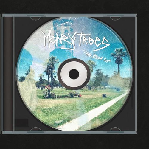 Kendrick Lamar- Money Trees (Tara Bloom Edit) FREE DL