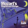 "Symphony No.1, K.16, Movement 1 Variations On ""la Ci Darem"", By Beethoven"