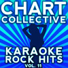 Under the Bridge (Originally Performed By Red Hot Chili Peppers) [Karaoke Version]