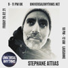 STEPHANE ATTIAS_UR_#1_Playful_Visions_feb2021