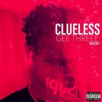 Clueless (prod. ROCKY)
