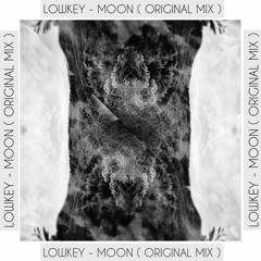 Moon. (Original Mix)