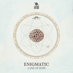 Enigmatic - Azalea (Original Mix)