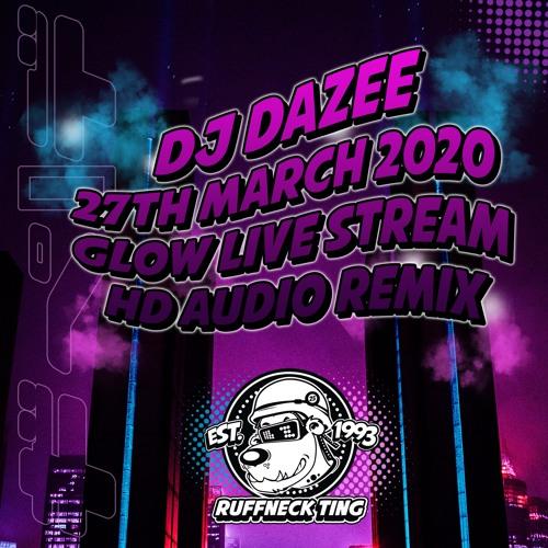 Dazee Mixes