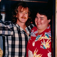 The Comedy Cruise® Jingle 1984