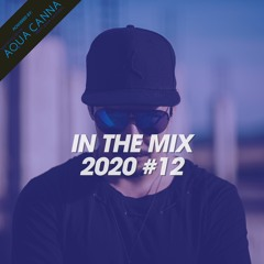 DiMO (BG) - 2020 #12 In The Mix Podcast