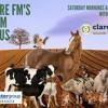 Clare FM's Farm Focus - 26th Sept 2020