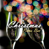 Piano Bar Music (Background Music for Romantic Christmas Holiday)