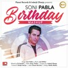 Download Soni Pabla Birthday Mashup Mp3