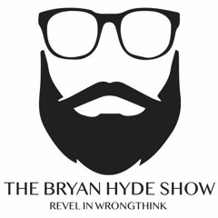 2021 September 24 The Bryan Hyde Show Hour Two