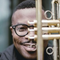 Jeremy Pelt's 'Griot' Reveals the Personal Side of Jazz History