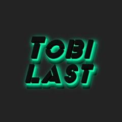 7. Tobi - Why T.M.O